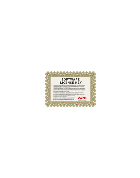 NetBotz Advanced Software Pack #1 – NBWN0005