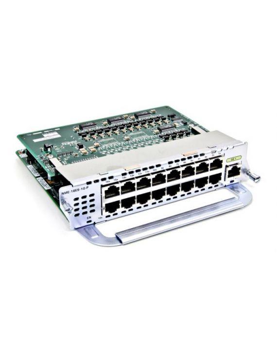 3C13774 - 3Com 1-Port 10/100/1000 MIM Router Module