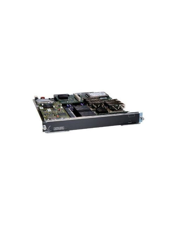 WS-SVC-NAM-2-250S - Cisco Network Analysis Module 2 Network Monitoring Device