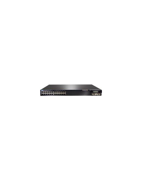 EX4200-24T Layer 3 Switch