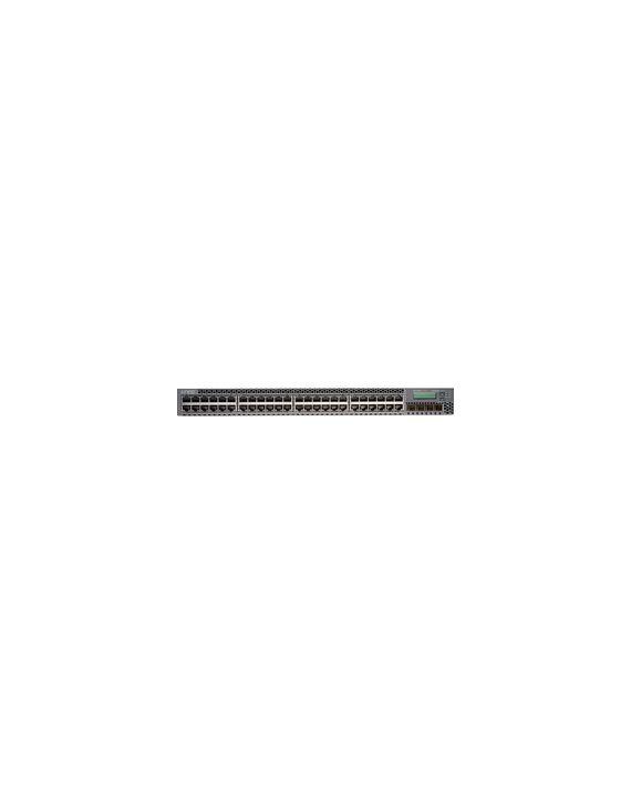 EX3300-24P Layer 3 Switch