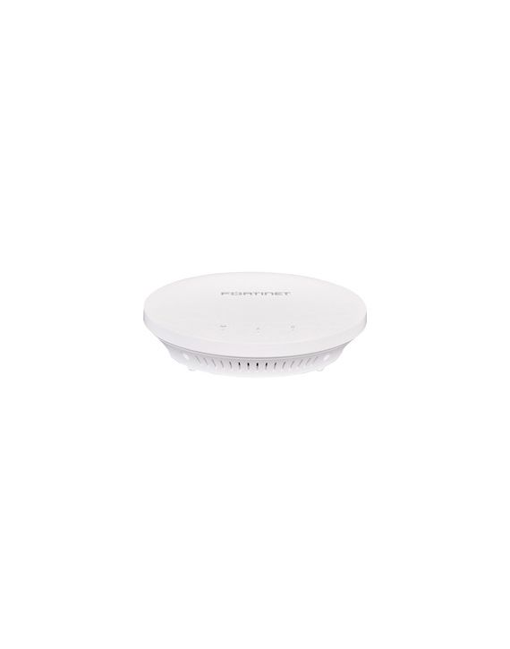 FortiAP 321C Wireless Access Point