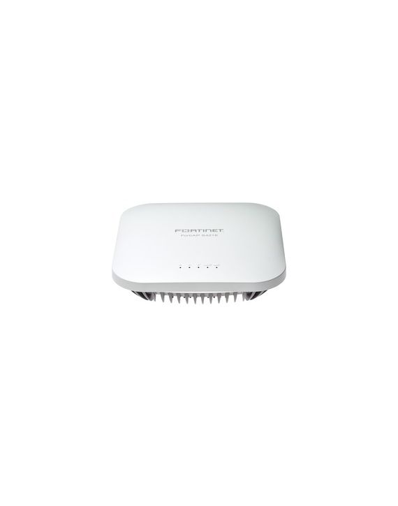 FortiAP S421E Wireless Access Point