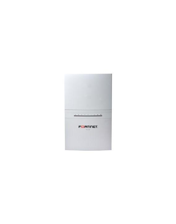 FortiExtender FEX-20D Wireless Range Extender