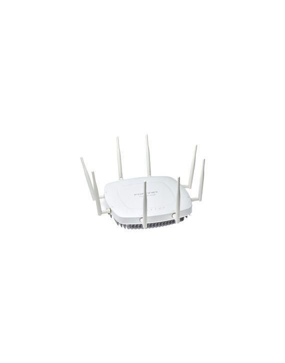 FortiAP FAP-U423EV Wireless Access Point