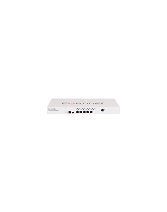 FortiVoice Enterprise FVE-300E-T VoIP Gateway