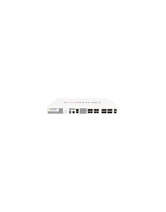 FortiGate 500E Network Security/Firewall Appliance