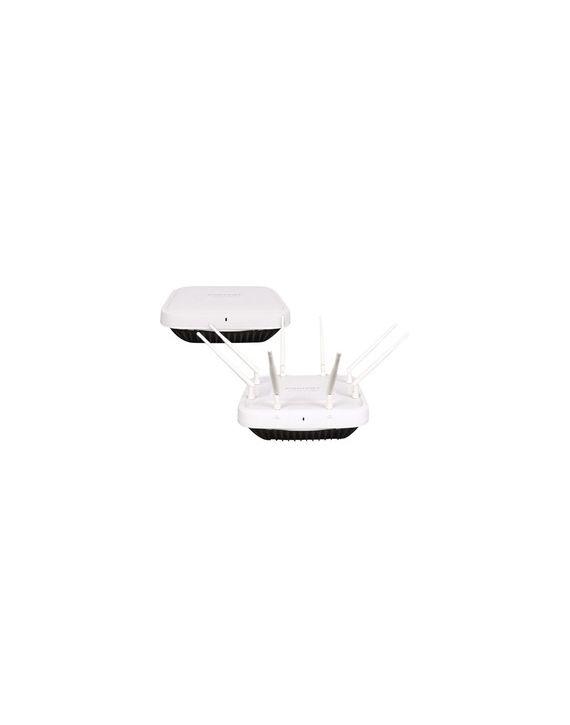 FortiAP U421EV Wireless Access Point