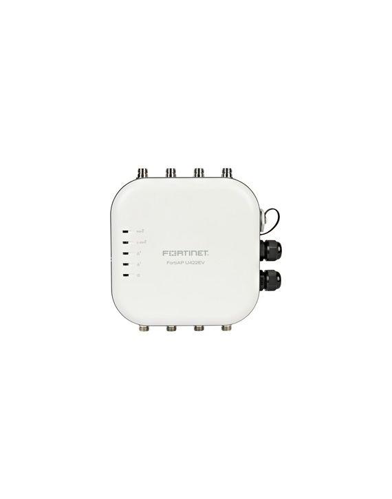 FortiAP U422EV Wireless Access Point