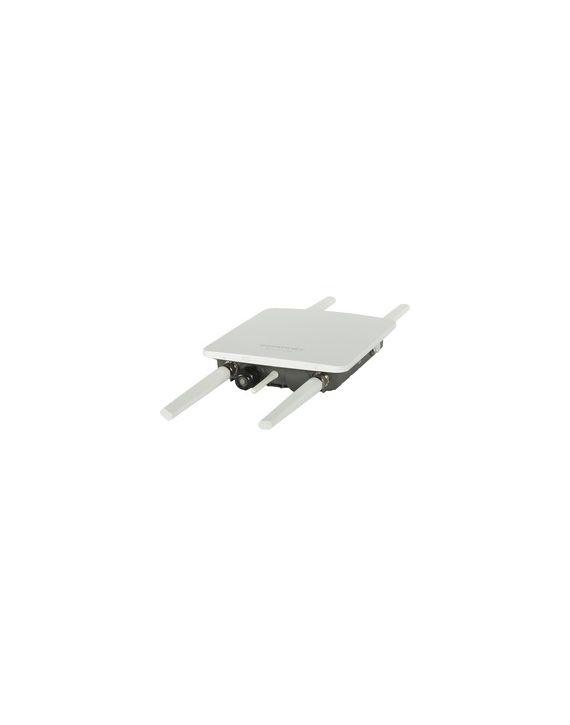 FortiAP 222E Wireless Access Point