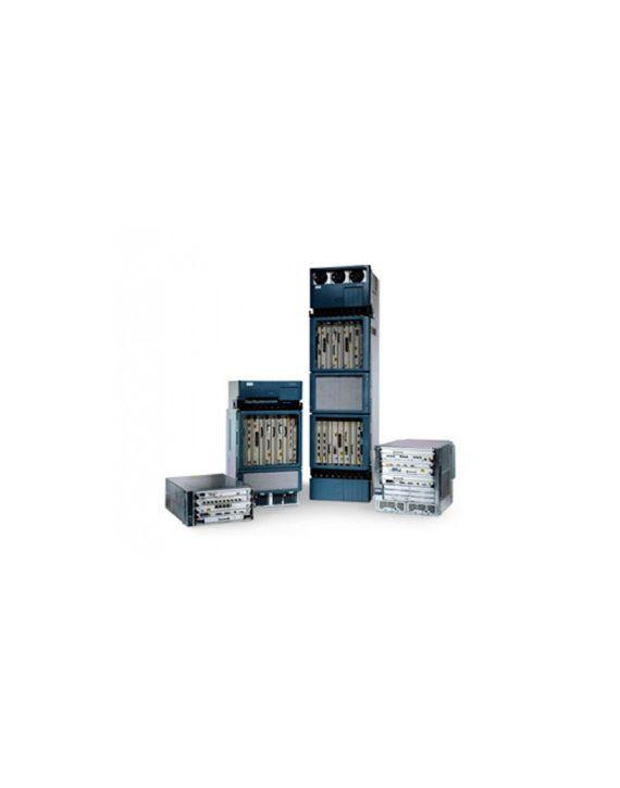 Cisco - Router 12000 Series  12816E/1280