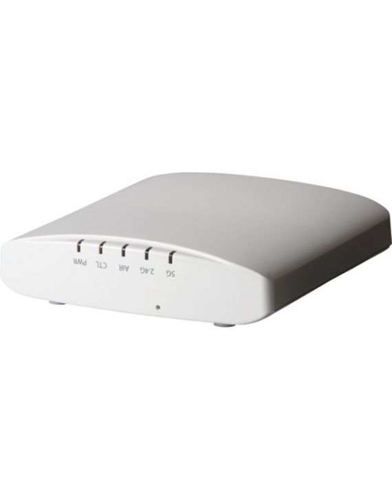 901-R320-WW02   Ruckus Wireless R310 IEEE 802.11ac 1.14 Gbit/s Wireless Access Point - 2.40 GHz, 5 GHz