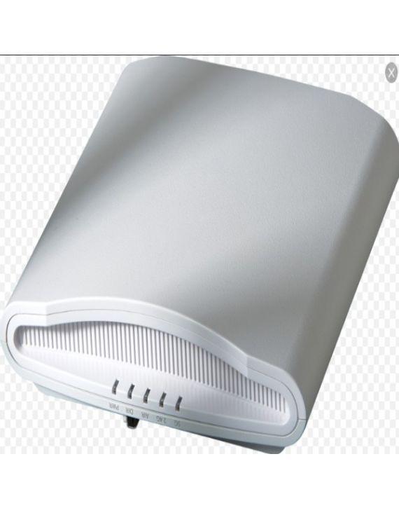 9U1-R710-WW00   Ruckus Wireless ZoneFlex R710 IEEE 802.11ac 2.47 Tbit/s Wireless Access Point