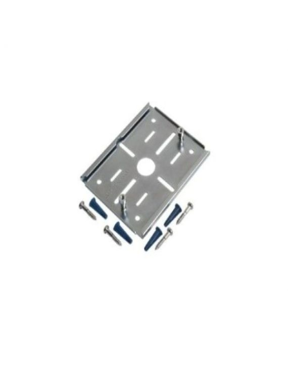 902-0120-0000   RUCKUS 902-0120-0000 Multipurpose Mounting Bracket for Indoor AP's