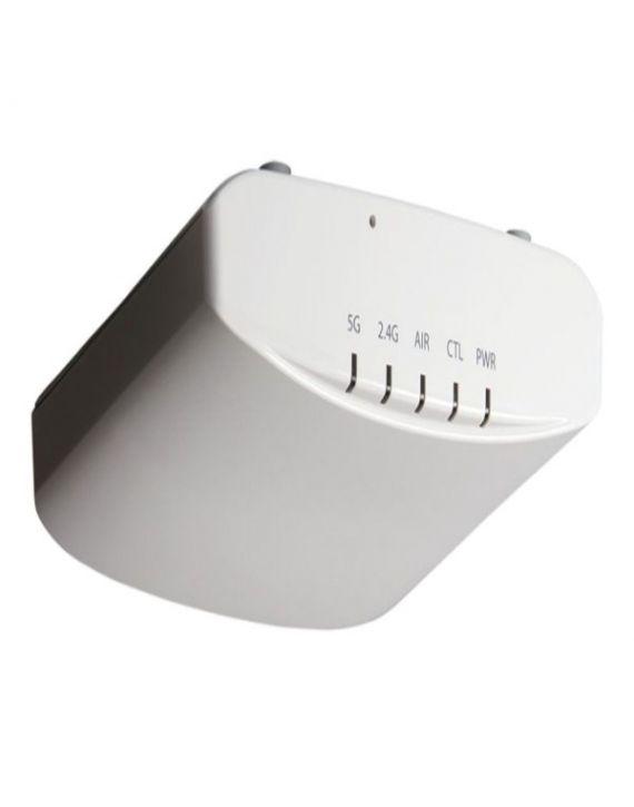 901-R310-WW02   Ruckus ZoneFlex R310 Wireless access point - Wi-Fi - Dual Band