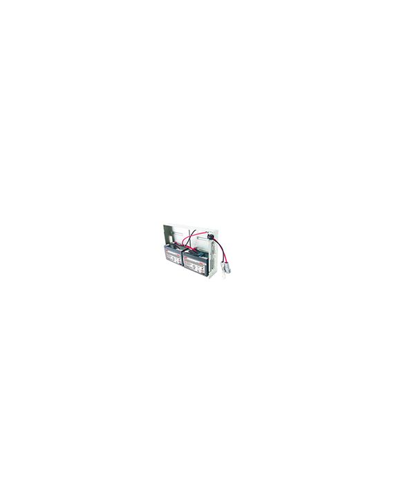 APC Replacement Battery Cartridge #22 – RBC22