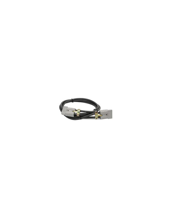 APC Smart-UPS XL BATTERY PACK EXTENSION CABLE FOR SU24XLBP – SU039-2