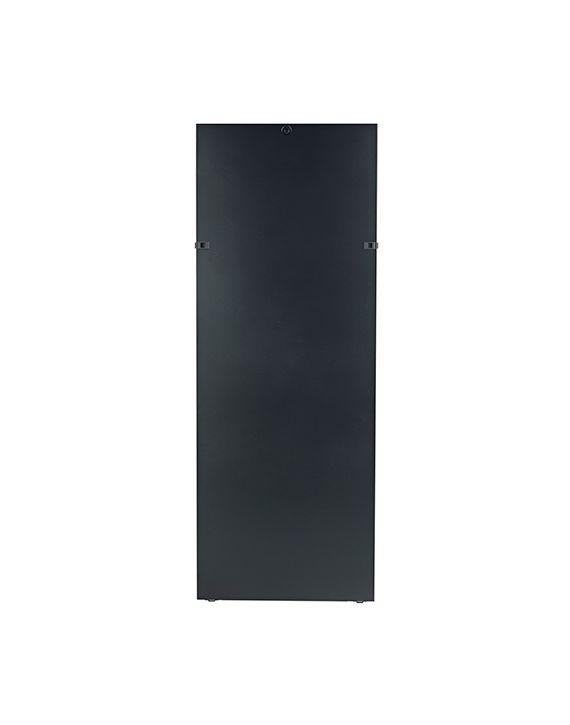 APC NetShelter SV 48U 1200mm Deep Side Panel Black – AR732507