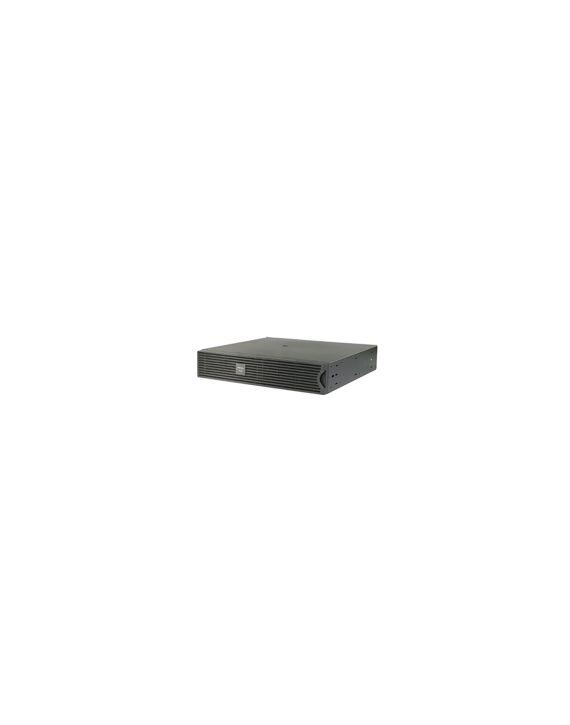 APC Smart-UPS RT 48V RM Battery Pack – SURT48RMXLBP