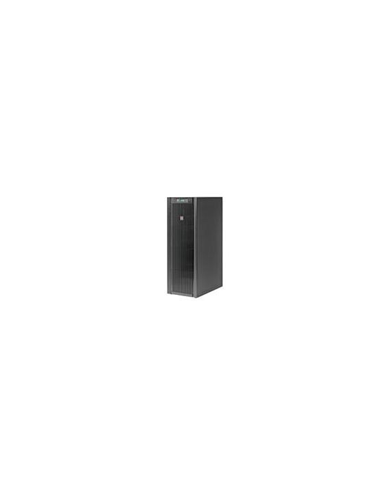 APC Smart-UPS VT 15kVA 400V w/2 Batt Mod Exp to 4, Start-Up 5X8, Int Maint Bypass, Parallel Capable – SUVTP15KH2B4S