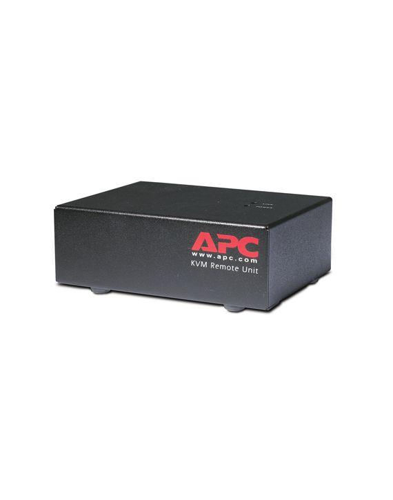APC KVM Console Extender – AP5203