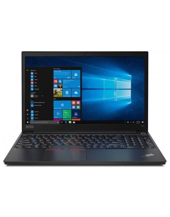 Lenovo ThinkPad E15, Corei5 10210U Ram 8GB Hard 1TB