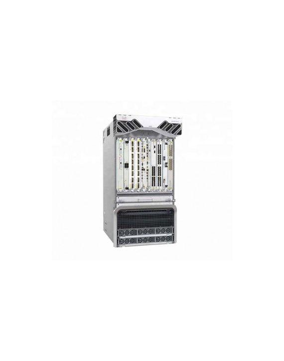 Cisco - Router ASR 9000  A9K-BNG-LIC-8K=