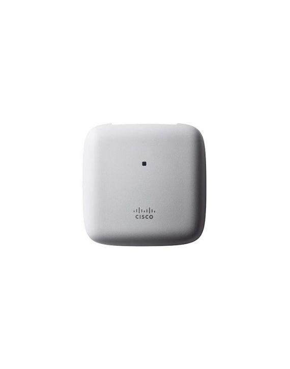 Cisco - AIR-AP1815M-K-K9C 1815 Access Point
