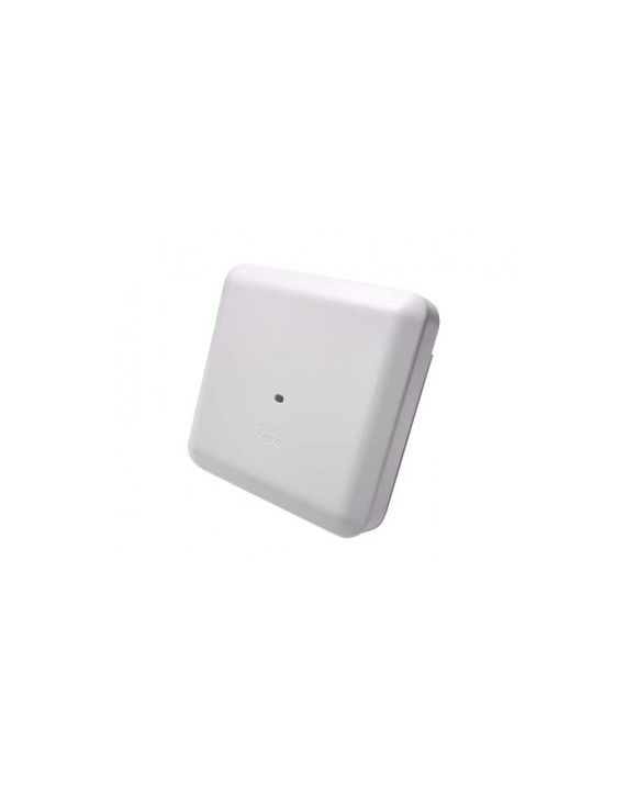 Cisco - AIR-AP2802I-D-K9 2800 Access Point