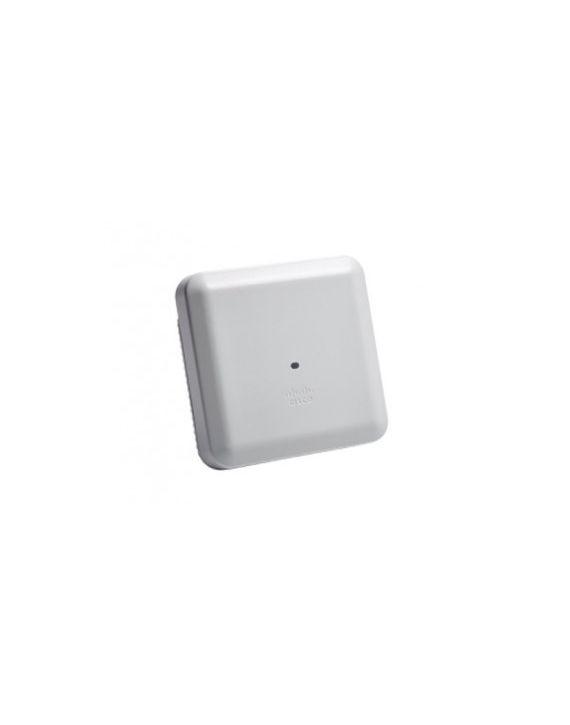 Cisco - AIR-AP3802P-DK910C 3800 Access Point