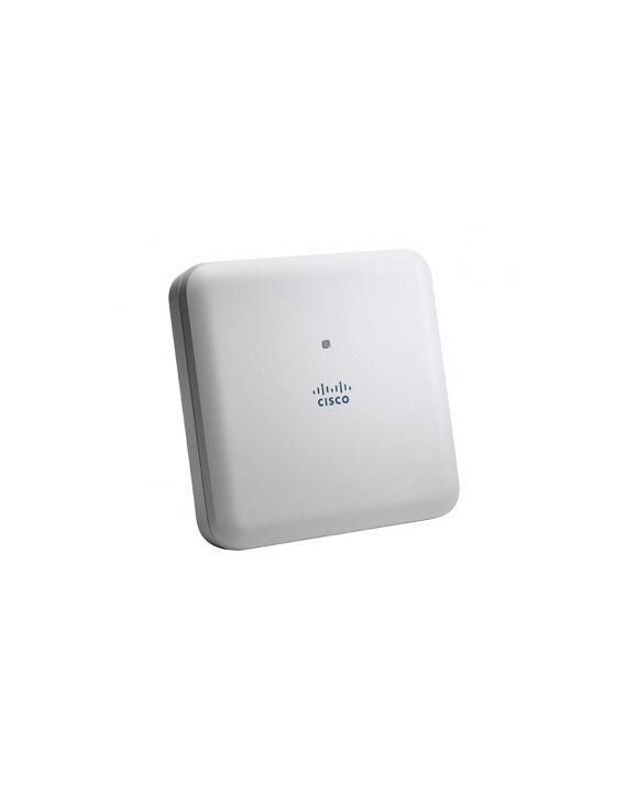 Cisco - AIR-LAP1252AG-A-K9 1250 Access Point