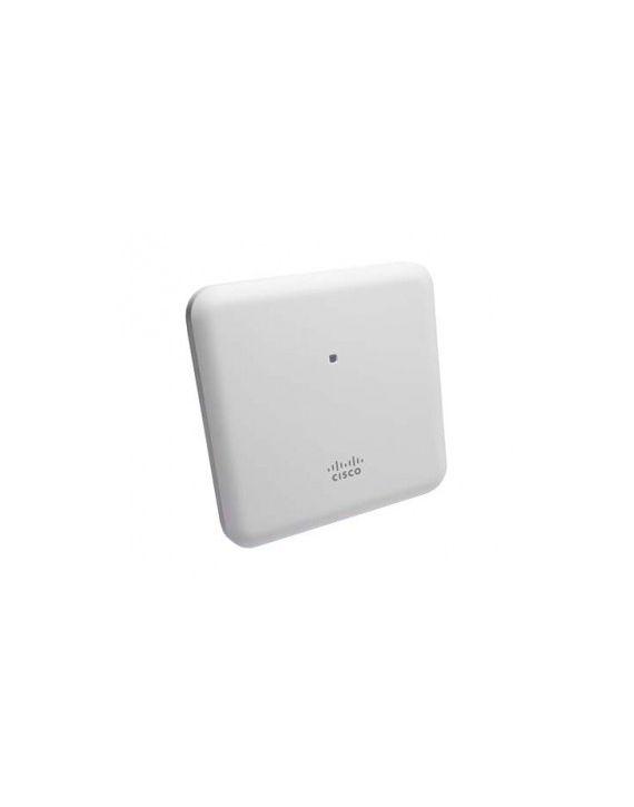 Cisco - AIRAP1852E-EK910C 1850 Access Point