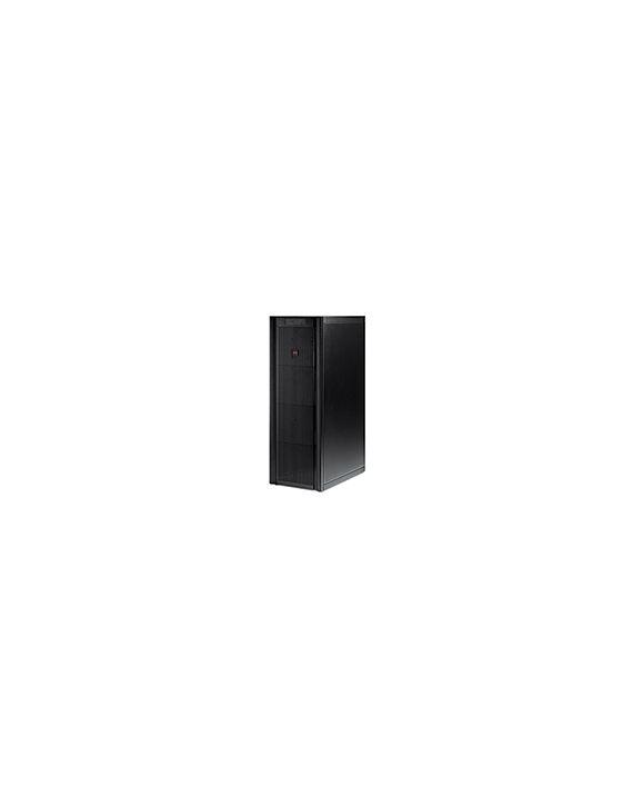 APC Smart-UPS VT Extended Run Enclosure w/6 Batt. Modules, Breaker and Start-Up 5X8 – SUVTBXR6B6S