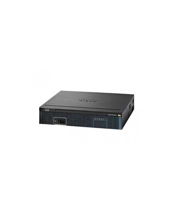 Cisco - BE6M-M5-XU UC Solution CUCM BE6K/BE6S