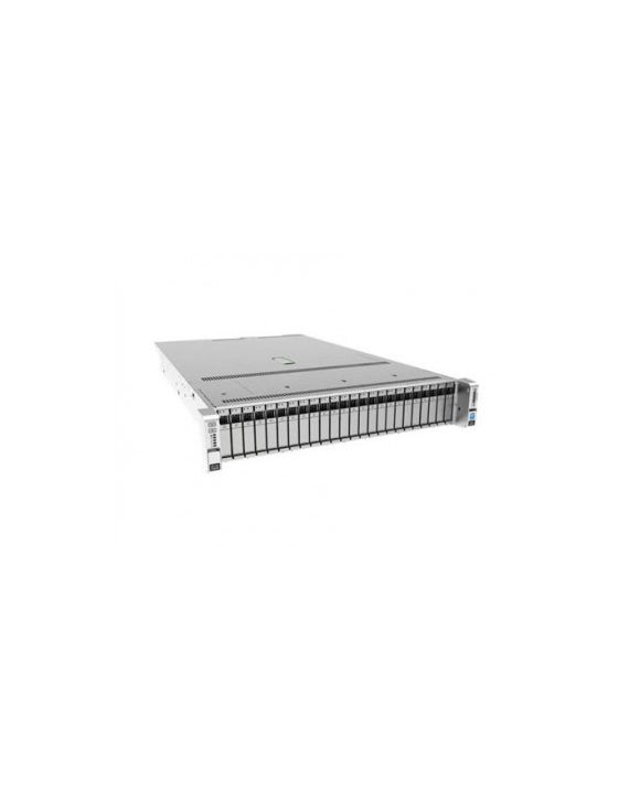 Cisco - BE7M-M5-XU UC Solution CUCM BE7K