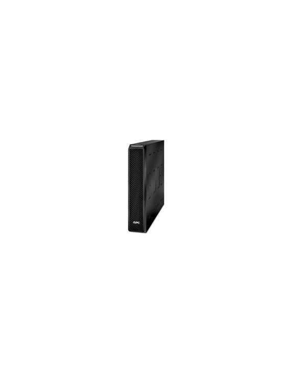 APC Smart-UPS SRT 72V 2.2kVA Battery Pack – SRT72BP