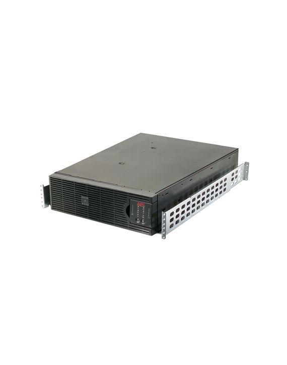 Dell Dell APC Smart-UPS RT 5000VA RM 230V