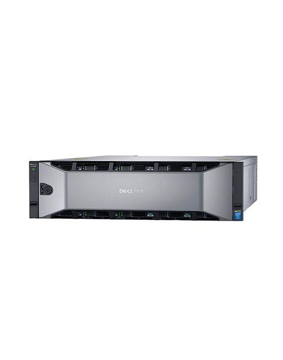 Dell EMC SCv300 2*8TB SAS 12Gb HDD – 3Yr