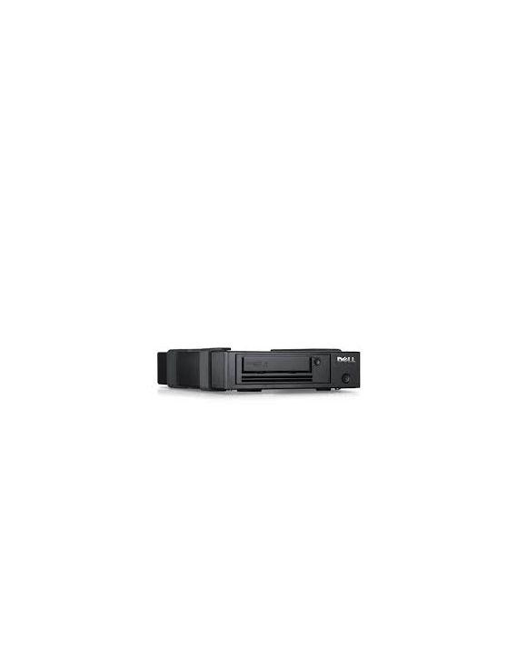 PV110T LTO-6 Tape Backup – External