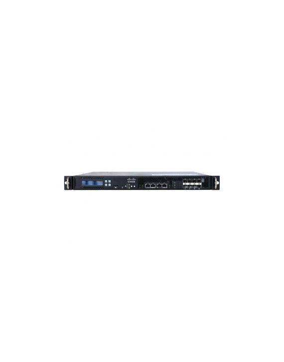 Cisco  - FP7125-K9 Firepower 7000 Series Appliances Firewall