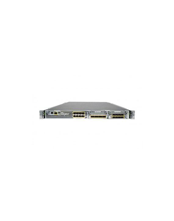 Cisco  - FPR4150-BUN Firepower 4100 Series Appliances Firewall