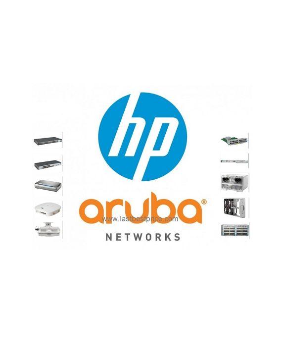 Aruba 20p PoE+ 1p 40GbE QSFP+ v3 zl2 Mod – J9992A