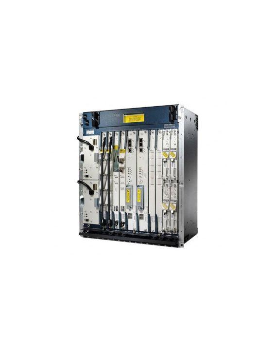 Cisco - Router 10000 Series  S10KZ11U-12231SB