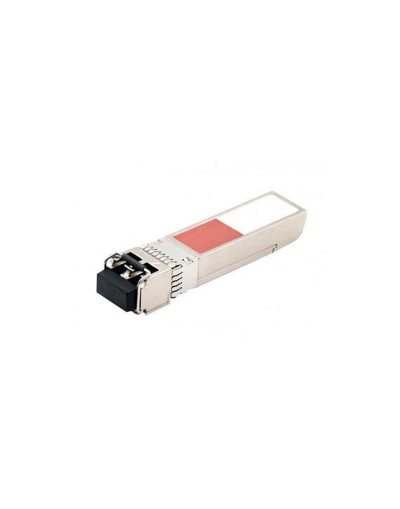 Cisco Meraki - MA-CBL-40G-50CM Transceivers