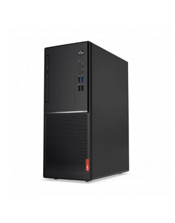 Lenovo Desktop V530T TWR Core i3
