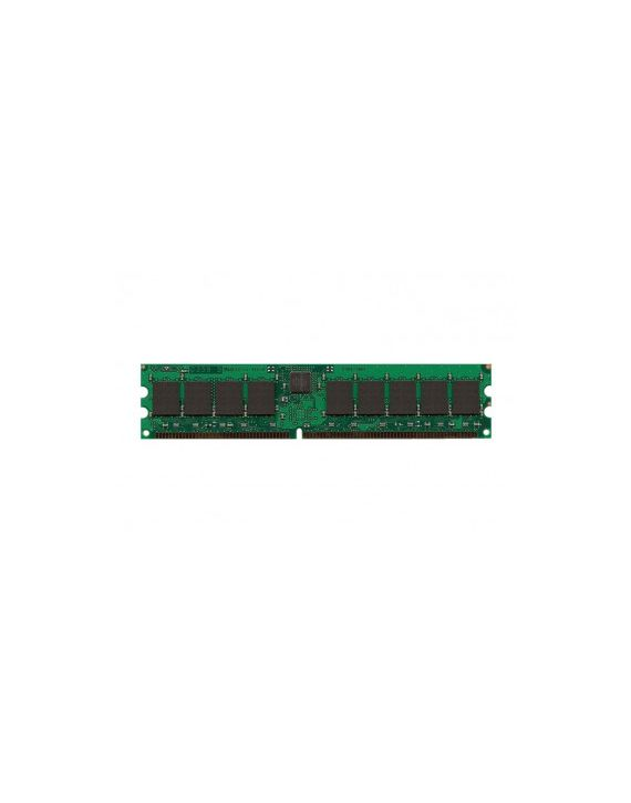 Cisco - M-ASR1K-EUSB-1GB Memory & Flash For 1900 2900 3900 Router