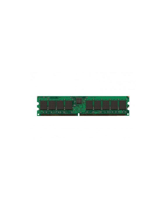 Cisco - M-ASR1K-EUSB-2GB Memory & Flash For 1900 2900 3900 Router