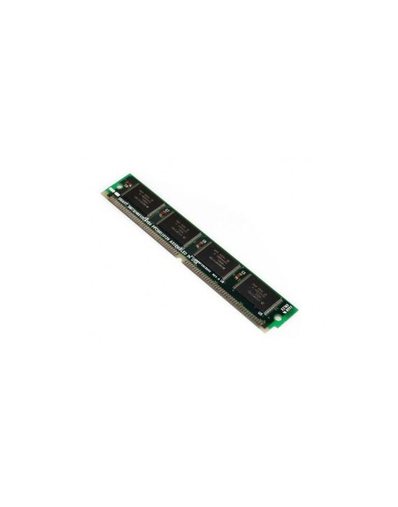 Cisco - MEM-1900-1GB Memory & Flash For 1900 2900 3900 Router