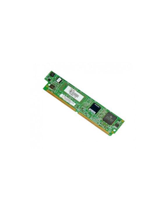 Cisco - PVDM3-128 Router Voice DSP Module