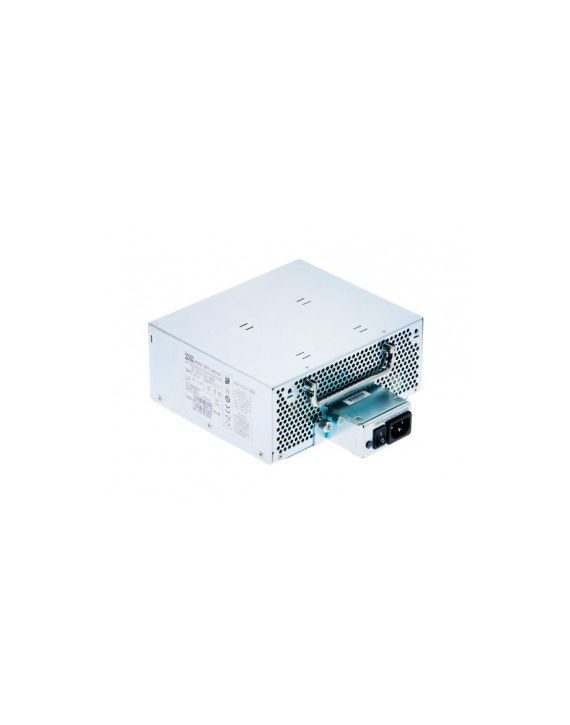Cisco - PWR-3900-DC/2= ISR Router Power Supply